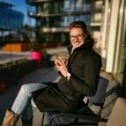 Jantiena Dijkstra
